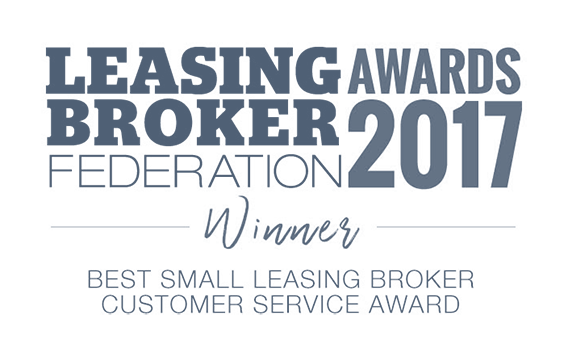 Lbf small leasing service 2017